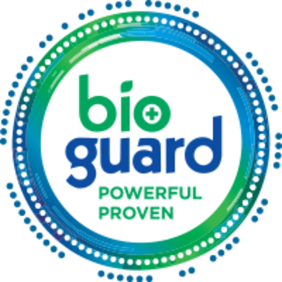 bioguard (1)