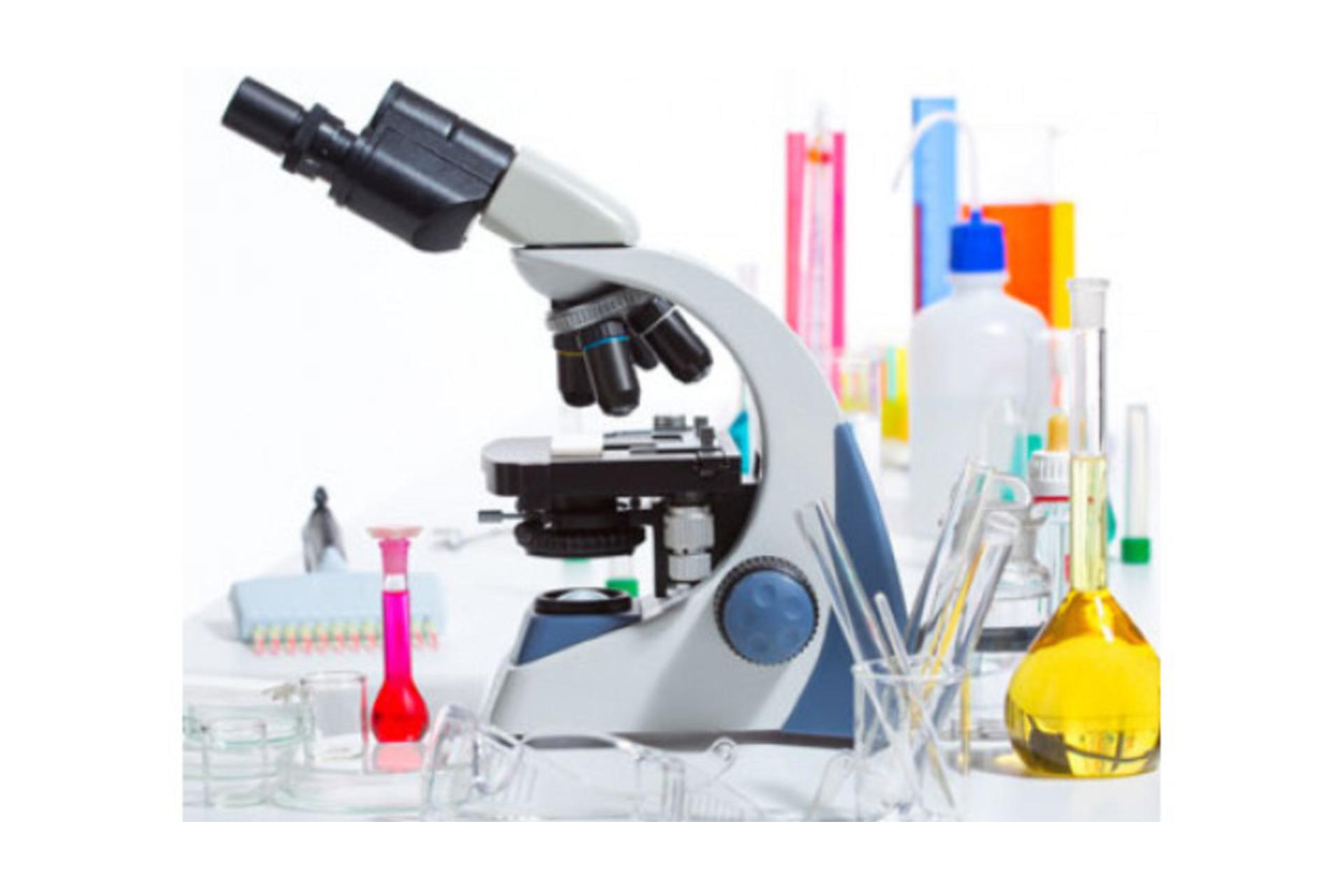 lab-consumables-market-1280x72